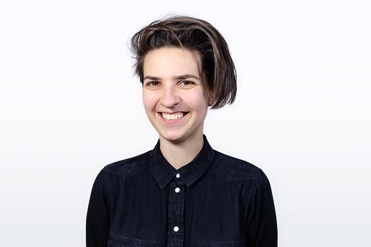 Aneta Lewandowska