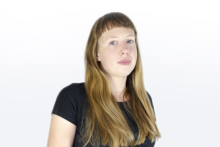 Ewa Najnigier