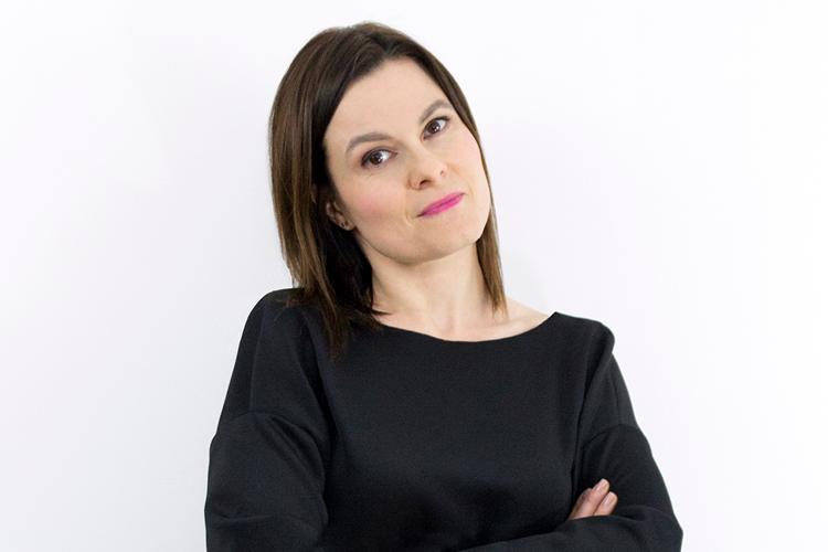 Magda Dobruk